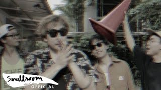 SLUR - POPULAR VOTE [Official MV]