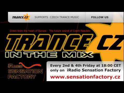 Czech Trance Music