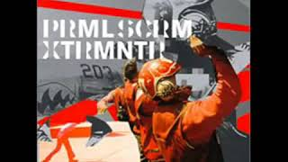 Primal Scream - Swastika Eyes (Jagz Kooner Mix) (1999)