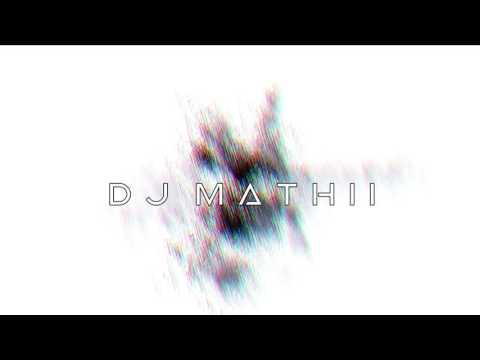 LO INTENTAMOS - CUMBIA REMIX - DJ MATHII 2k17