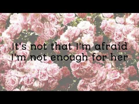 Roses - Shawn Mendes (LYRICS)
