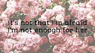 Download lagu Roses Shawn Mendes