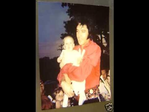 elvis presley live concert hello memphis 16 march 1974 #3
