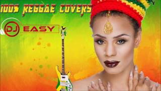 Download 100% Reggae Covers of Popular Songs mix ●RnB ●Pop● Country● Inna Reggae by djeasy MP3 song and Music Video