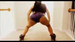 Repeat youtube video #MizzTwerksum Mix   Toot It and Boot It