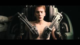 Captain America: The First Avenger Trailer 1