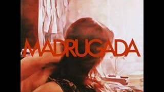 Madrugada - New Woman/New Man