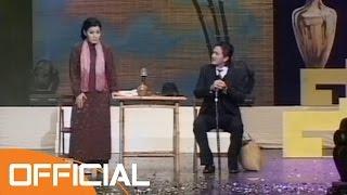 Tô Ánh Nguyệt - Phượng Loan - Thanh Nam - Trọng Phúc - Vũ Luân [Official]