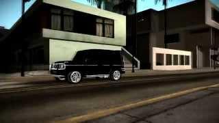 Физрук 1 серия в Gta San Andreas
