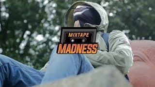 Buni - Hide &amp Seek (Music Video) MixtapeMadness