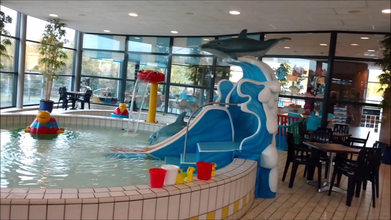 Zwembad Dolfijn Hoogeveen.Promotie Film Zwembad De Dolfijn Hoogeveen