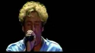 The Who - Quadrophenia - Is it in my head