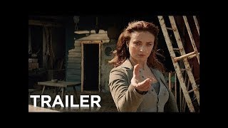 X-MEN : Dark Phoenix | Official Trailer #2 | HD | NL/FR | 2019