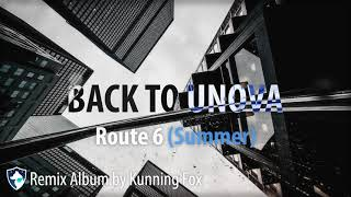 free mp3 songs download - Unova route 23 mp3 - Free youtube