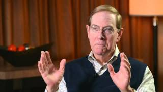 "Gary Chapman-Author-Conference Speaker Book: ""This I Wish I'd Known..."