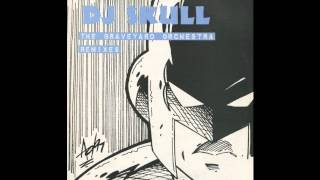 Download Dj Skull - Graveyard Orchestra