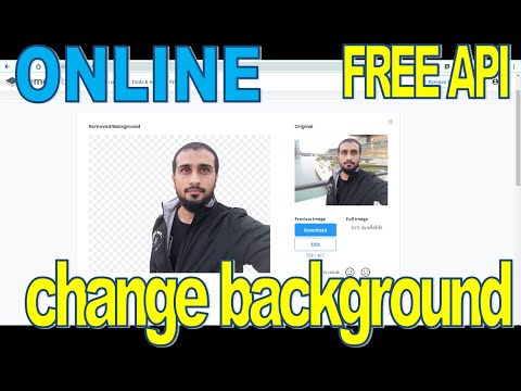 remove.bg Remove backgrounds 100% automatically in 5 seconds with zero clicks free api available