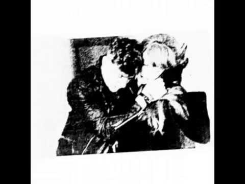 Black Light Smoke - Firefly (Original Mix)