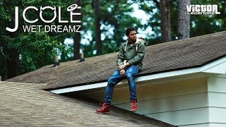 J. Cole - Wet Dreamz (Legendado)