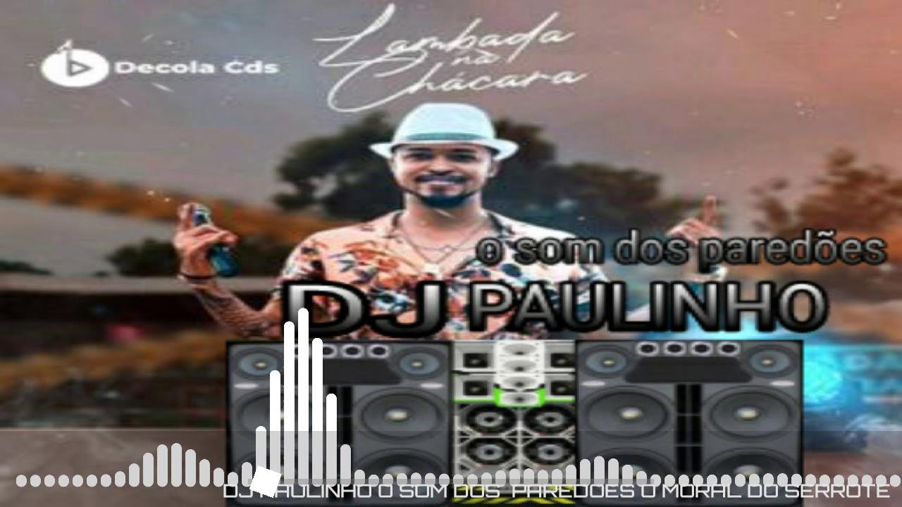 Download 07 Lamba Saia Lambada Na Chcara 2020(7)
