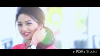 O sanam sanam re nagpuri  song video