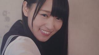 欅坂46 菅井友香 ...