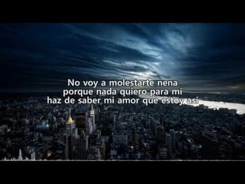 Carlos Vives   Al Filo de Tu Amor Letra