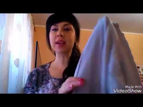 Кофта с ISSA plus Заказ одежды