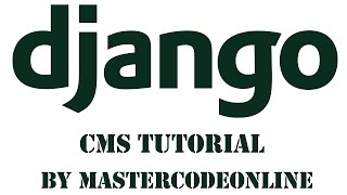 Create Edit Button Aฑd A View For Our Django Project