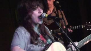 Cary Ann Hearst - Hells Bells YouTube Videos