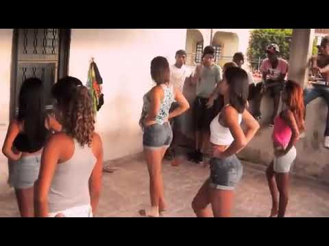 Pabllo Vittar - I Got It (Todos Querem) (Bruxaria) COREOGRAFIA