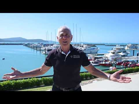 Airlie Beach QLD Carpet Cleaning Business For Sale With No Agent Business