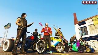 GTA 5 Online - Solo Easy $200,000 IN 1 MINUTE FREE MONEY 100% legit (GTA 5 Make Money Fast) 1.40