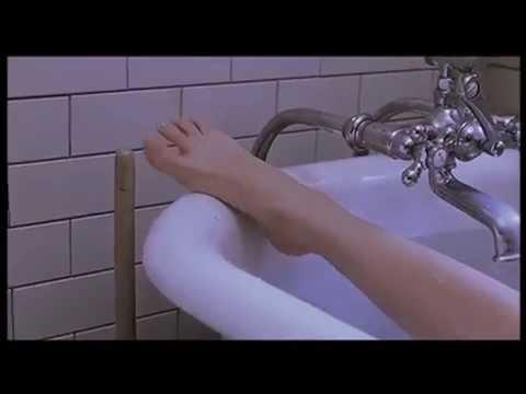 Anna faris feet deleted movie scene youtube queue voltagebd Choice Image