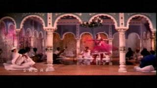Salam-e-Ishq Meri Jaan - Muqaddar Ka Sikandar-(Cover)-HD