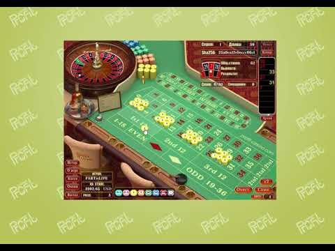 Зеркало казино рулетка минск казино рейтинг