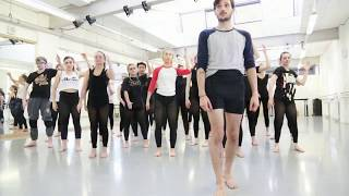 PASS Rehearsal Footage 2 Cross Currents 17