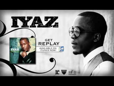 Replay Instrumentals - Iyaz