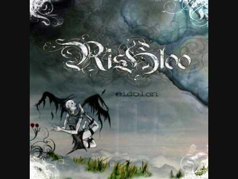 Rishloo - Omega