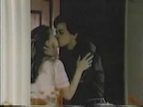 ATWT Lien Is Saved (1988) Pt. 5