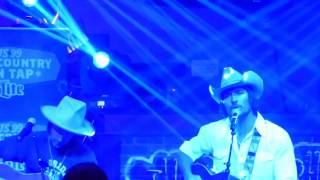 "Midland-Live-""Electric Rodeo"""