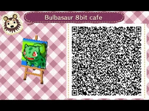 How To Get The Cafe In Animal Crossing New Leaf