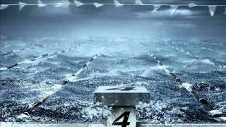 FankaDeli - Ezt most / Eminem - Mockingbird