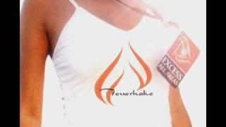 Feuerhake - La Aurora