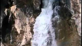 incredibletamilnadu.com - Hogenakkal Waterfalls