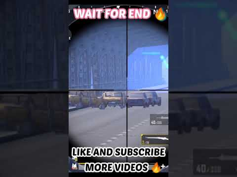 Download #snipershot