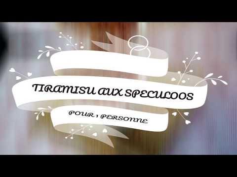 tiramisu-aux-speculoos-a-moins-d'-1-€