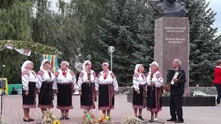 2017-08-23 День прапора України Концерт у Віньківцях FullHD 00004