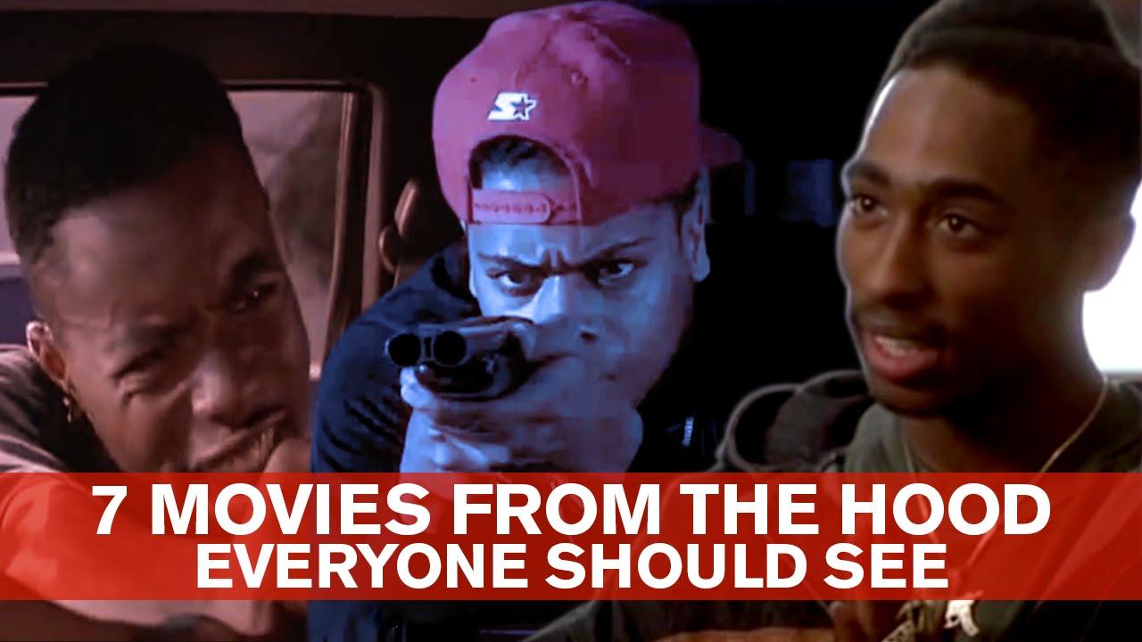 movies hood