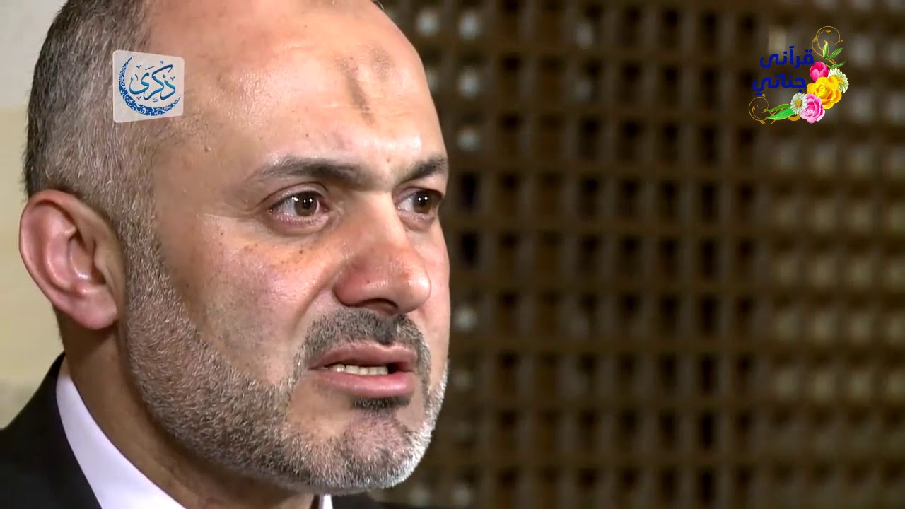 موائد الصائمين (حاول أن تتوب) د.محمد الشعال
